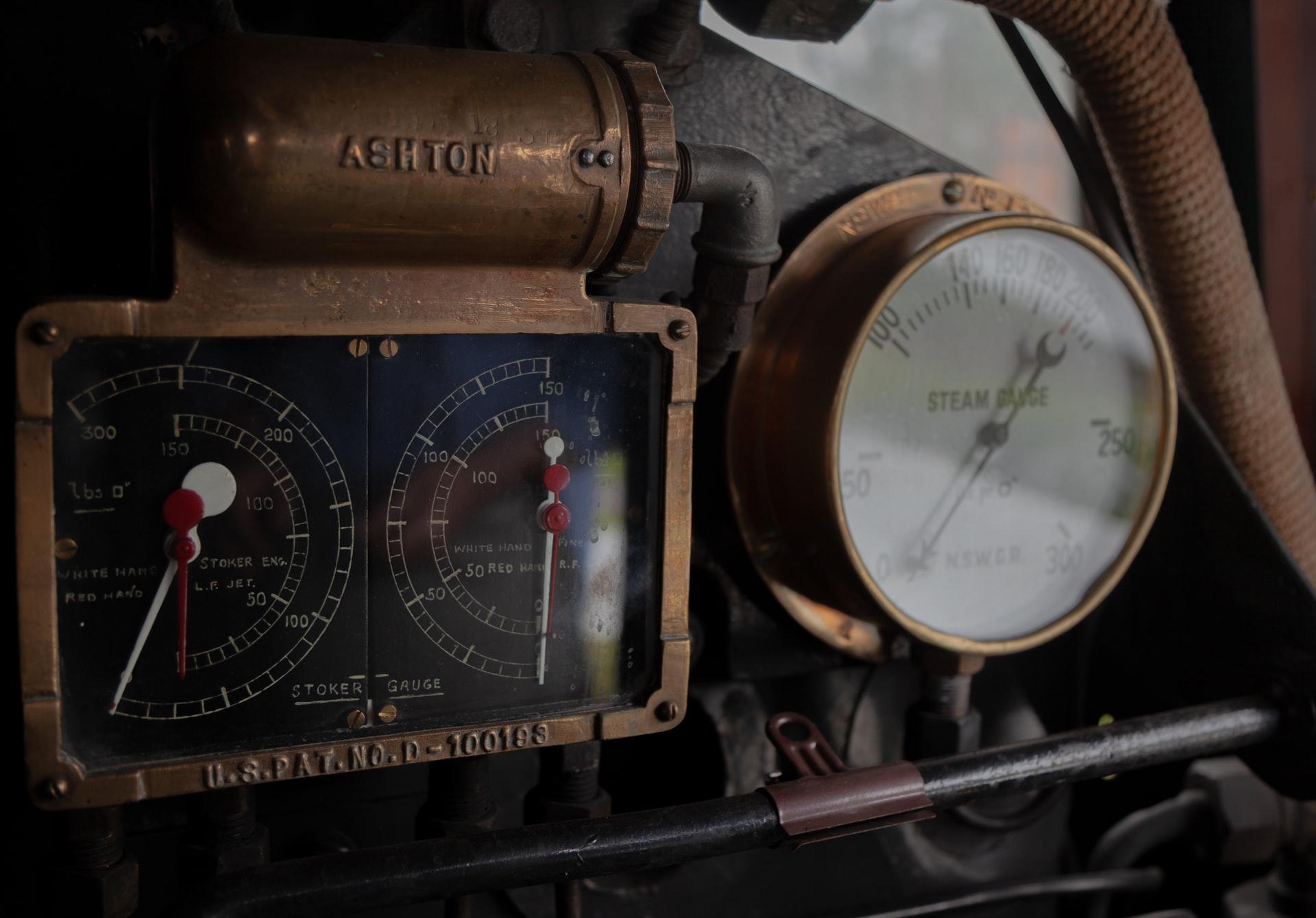 Kotły gazowe – czy warto je zastosować?